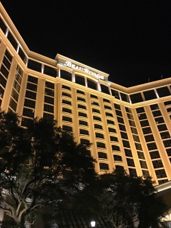 The Beau Rivage